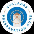 CPF Logo_Pantone